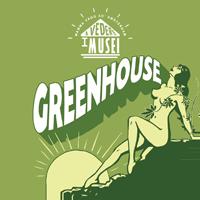 Coltivazione greenhouse